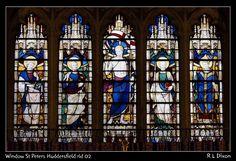 Window St Peters Huddersfield rld 02