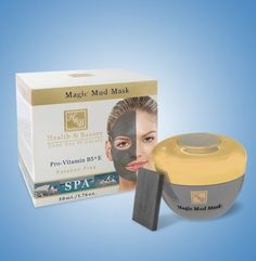 Best product for the face