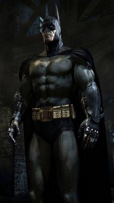 Batman Cosplay, Batman Costumes, Batman Art, Batman And Superman, Batman Stuff, Gotham, Batman Wallpaper, Batman Arkham Asylum, Batman Universe