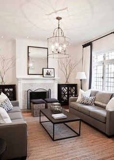 transitional is perhaps one of the most popular and coveted interior design styles right now and thats for good reason transitional style repres