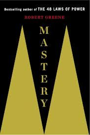 Bestselling author of '48 Laws of Power' author Robert Greene analyses Mozart, Albert Einstein, Leonardo Da Vinci and other great people's lives, addressing their traits and general behaviour.    His book 'Mastery' has become a must read self-guide for everyone. Available in Diwan for LE135!