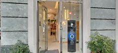 Tecnolight Illuminazione   Google Maps Business View Tour Virtuale   GuardaDentro! - 360° pano - foto d'interni