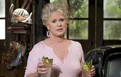 Sharon Gless as Madeline Weston Sharon Gless, Over 60 Hairstyles, Bruce Campbell, Entertainment Tonight, Jeffrey Donovan, Great Tv Shows, Tv Guide, Music Tv, Celebs