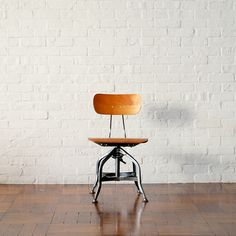 INDUSTRIAL CHAIR   Metal Products,Chair, Stool     P.F.S. Online Shop