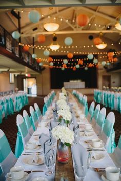 621 Best Wedding Venues Decor Images On Pinterest Wedding