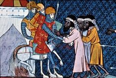 A list of the 8 Crusades, summarized and with dates. A short and sweet way to cover the topic. #APWorldHistory #Medieval #lists