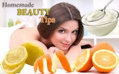 The Secret of Successful best beauty tips