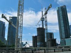 commercial building under development...http://goo.gl/6jMkHk