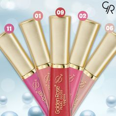 Formülünde bulunan Vitamin E ile ipeksi ve sedefli yapıya sahip Pearl Gloss gün boyu pürüzsüz ve çekici dudaklara sahip olman için tasarlandı! http://goldenrosestore.com.tr/pearl-gloss-lipgloss.html