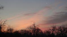 https://flic.kr/p/96qv8A | bwsunrise1 | beastwalk sunrise  6:42 am 1/1/11