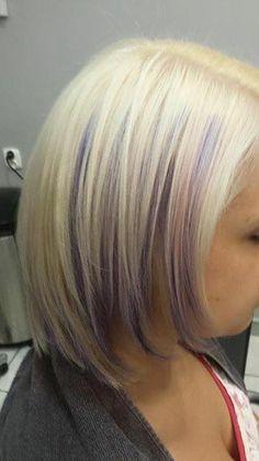 Wykonanie: Edyta #hair #hairstyle #haircut #haircolor #dyedhair #poland #dye #polska #fryzjerlublin #włosy #wlosy #fryzury