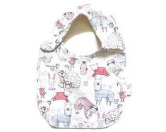 Articles Pour Enfants, Baby Shoes, Etsy, Boutique, Kids, Baby Burp Rags, Young Children, Boys, Boutiques