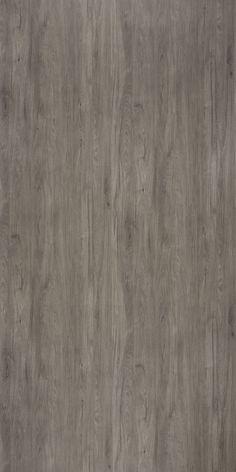 Grey Wood Texture, Veneer Texture, Parquet Texture, Wood Texture Seamless, Wood Floor Texture, Wood Parquet, 3d Texture, Tiles Texture, Textured Walls