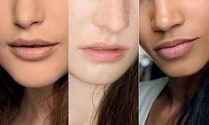 Due eccellenti rimedi per unificare il tono della pelle
