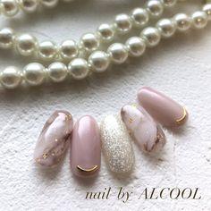 グレージュ#グレージュ #春ネイル #シルバー #ニュアンス #ワンカラー #ネイル #nail #ジェルネイル #ネイルデザイン #nails #nailart #naildesign...|ネイルデザインを探すならネイル数No.1のネイルブック