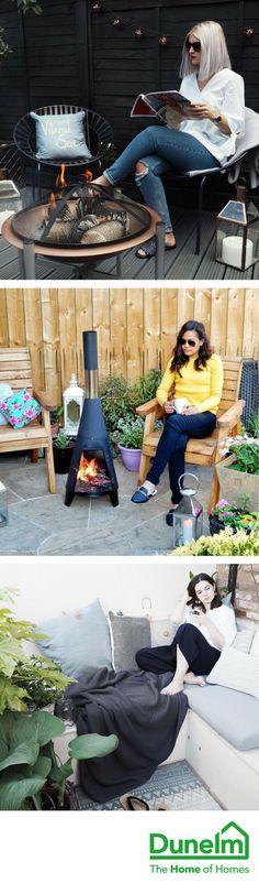 Backyard garden design paradise fire pits 25 Ideas for 2019 Backyard Gazebo, Backyard Garden Design, Fire Pit Backyard, Garden Landscaping, Backyard Ideas, Landscaping Design, Garden Sofa, Outdoor Garden Furniture, Layout Design