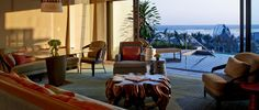 Ritz Carlton Bali - Luxury Hotels