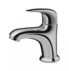Hindware Essence Pillar Cock Faucet In Chrome (F130001)