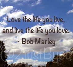 One of the BEST EVER life quotes.  www.2justByou.com #quote