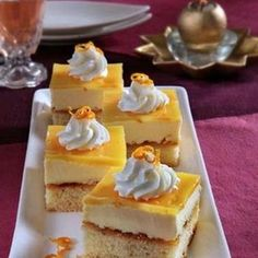 Waffles, Cheesecake, Food And Drink, Pudding, Baking, Breakfast, Recipes, Morning Coffee, Cheesecakes