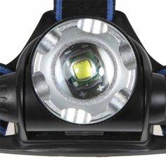 Buy Splash Flash LED Light Cookie Jar at online store Climbers, Aluminium Alloy, Outdoor Lighting, Jogging, Backpacking, Camper, Led, Sport, Hands