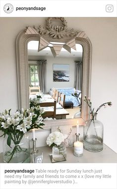 Snug Room, Oversized Mirror, Lounge, Furniture, Home Decor, Airport Lounge, Cosy Bedroom, Lounge Music, Cosy Room