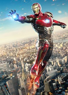 Spider-Man & Iron Man Battle Vulture in Epic 'Homecoming' Triptych Poster Iron Man Avengers, Iron Man Superhero, Marvel Comics Superheroes, Marvel Heroes, Marvel Avengers, Marvel Art, Spiderman Marvel, Iron Man Kunst, Iron Man Art