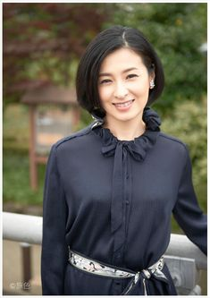 Rei Dan is a Japanese actress. Japan Model, Smile Images, Japanese Beauty, Woman Face, Pretty Face, Sexy, Beautiful Women, Actresses, Actors