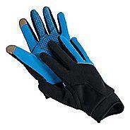 #RRSWISHLIST15  R-Gear Insulator Thermo Gloves Handwear