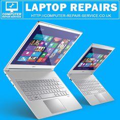 Pc Repair, Laptop Repair, Computer Repair Services, Alienware, 10 Year Old, Ibm, Pune, Laptops, Computers