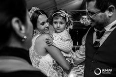 Rita Martins Cerimonial: Casamento Maria Luiza e Guilherme - 11/11/2016