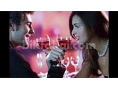 The most trusted love spell caster Lost love spells - United States, Canada, Ireland Alabama - Free classifieds in Pakistan