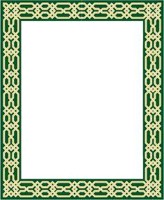 40 bingkai undangan ideas frame border design page borders design clip art bingkai undangan ideas frame border