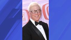 M*A*S*H Actor, William Christopher dies at 84