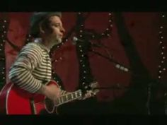 Dashboard Confessional - Remember to Breathe - YouTube