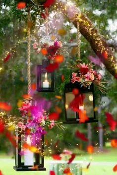 Autumn Wedding, Spring Wedding, Rustic Wedding, Wedding Reception, Low Key Wedding, Wedding Halls, Dream Wedding, Floral Bouquets, Wedding Bouquets