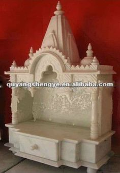 Marble temple designs for home buy pure indian marble temple mandir for pooja small marble for Marble temple designs for home