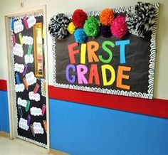 The first days of preschool often include fun icebreaker activities and get-to-know-you games to help new students feel welcomed as well as help them get acquainted/comfortable with the classroom...