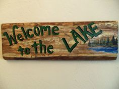 YESS!!! we had a sign like this at our townhouse in vail, this is going right inside the entryway to my house!