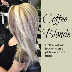 coffee+blonde.jpg 500×500 pixelů