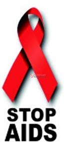 Pengidap HIV/AIDS di Jembrana Meningkat - http://denpostnews.com/2017/04/21/pengidap-hivaids-di-jembrana-meningkat/