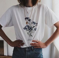 Clothes style hipster brandy melville 18 Super ideas Source by Outfits hipster Outfits Hipster, Style Hipster, Mode Outfits, Trendy Outfits, Summer Outfits, Fashion Outfits, Hipster Ideas, Grunge Outfits, Fashion Clothes