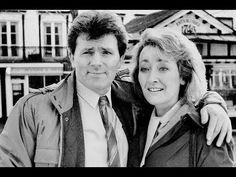 "BROOKSIDE: Episode 313 (28 October 1985) - ""Best Kept Secrets"" written b..."