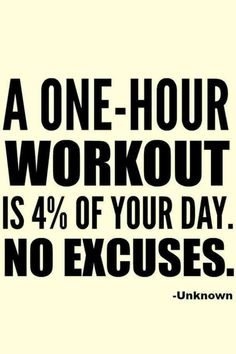 25 fitness motivational quotes that you focus on - * running motivation * - . - 25 fitness motivational quotes that you focus on – * running motivation * – - Motivation Poster, Fitness Motivation Quotes, Health Fitness Quotes, Fit Women Motivation, Fitness Quotes Women, Motivation For Exercise, Quotes About Fitness, Funny Fitness Quotes, Good Health Quotes