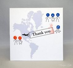 Hey, I found this really awesome Etsy listing at https://www.etsy.com/uk/listing/552170027/button-card-greeting-card-thank-you-card