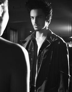 Baptiste-Giabiconi-Flaunt-2015-Cover-Photo-Shoot-007