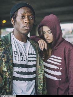 partner fashion shooting mfka cru luv nmdkdesign photography fotografie african black