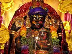 Lord Nrsihma