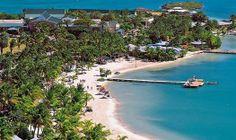 St. James`s Club & Villas in Antigua / MEIER'S WELTREISEN