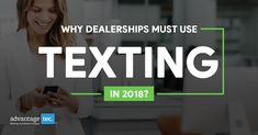 Customer satisfaction is very important ingredient if you want your dealership business to succeed. Find out what you can learn from and what you can do to improve communication with your customers.